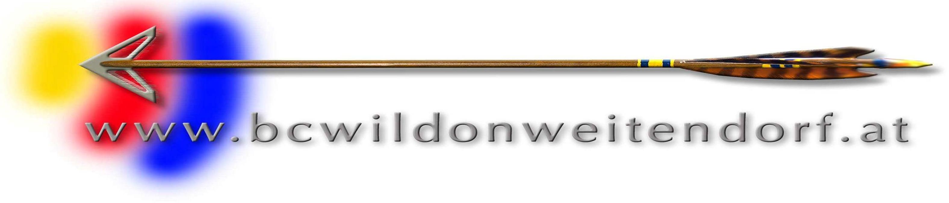 BC Wildon-Weitendorf