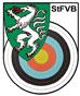 stfvb_logo